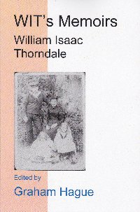 William Isaac Thorndale